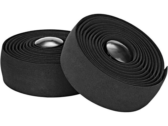Syntace Cork Tape black (2019)   Handles